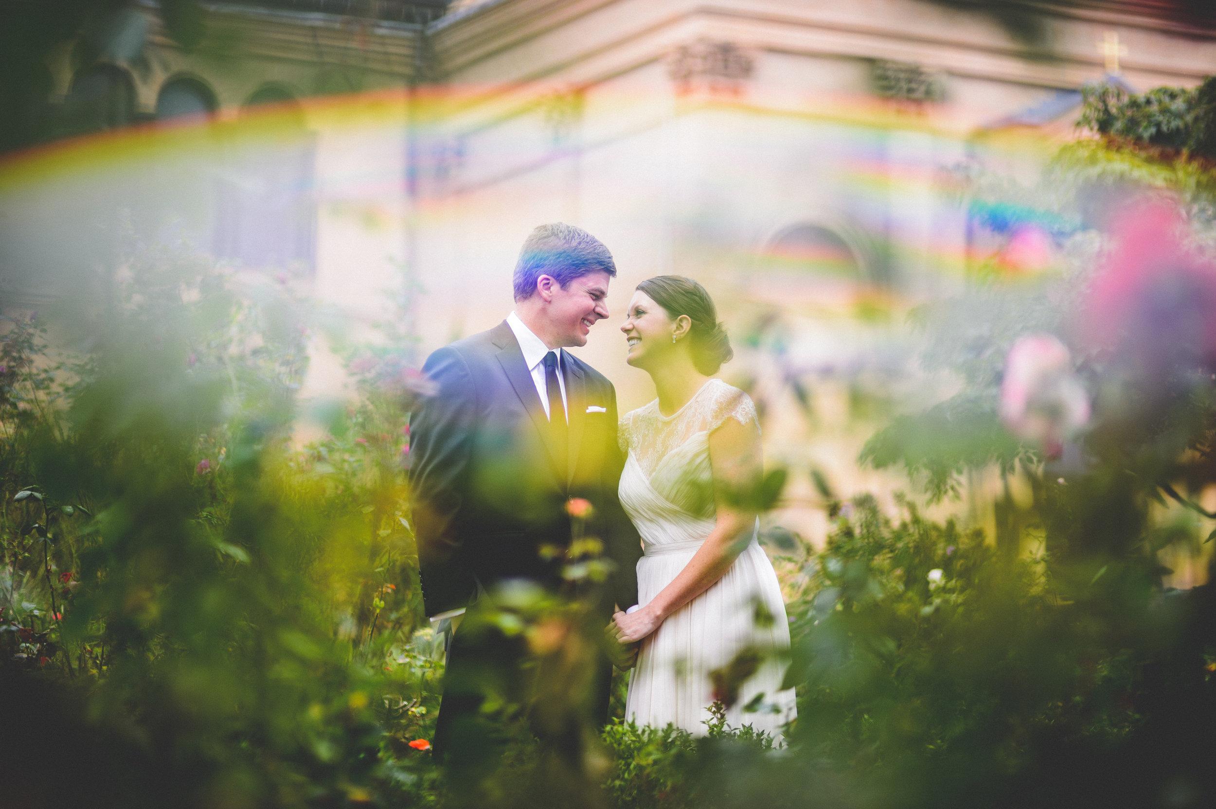 Katie and Ryan wedding franciscan monastery washington dc wedding photographer nathan mitchell-64.jpg