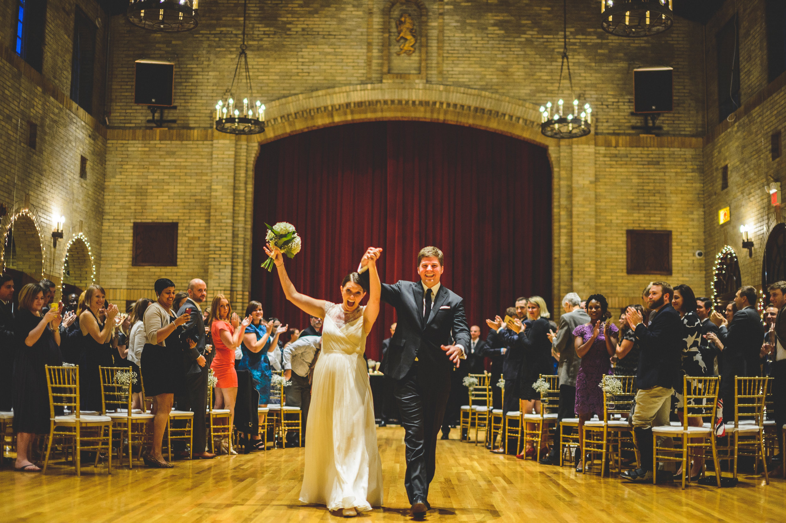 Katie and Ryan wedding franciscan monastery washington dc wedding photographer nathan mitchell-250.jpg