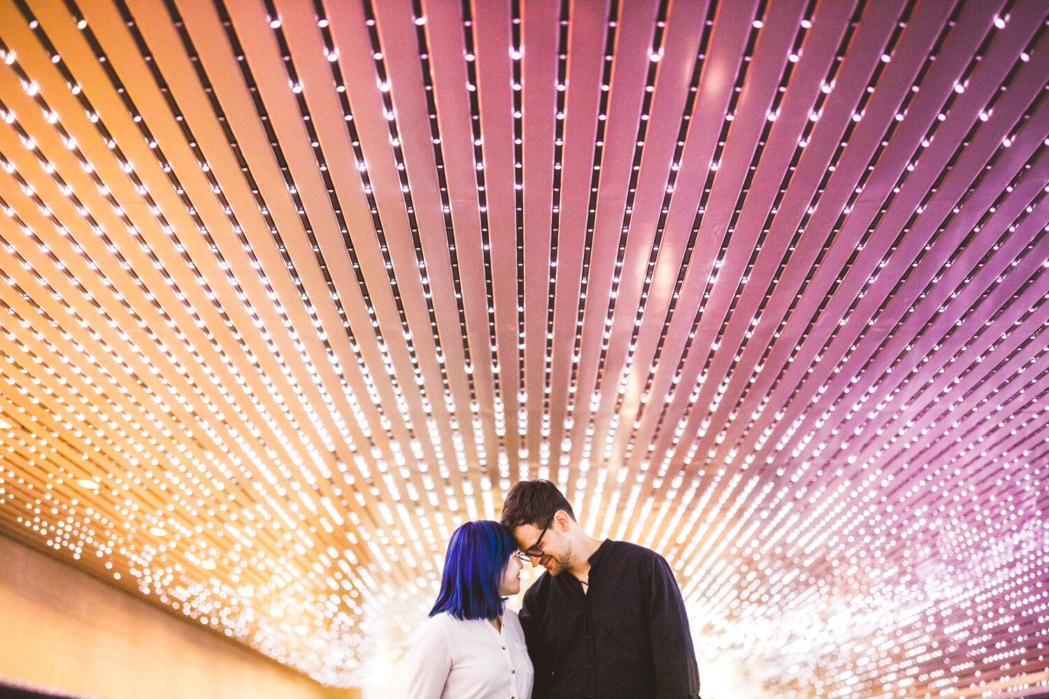 001 - national gallery east building engagement session wedding.jpg