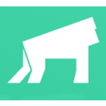Logo-Simian-Square.png