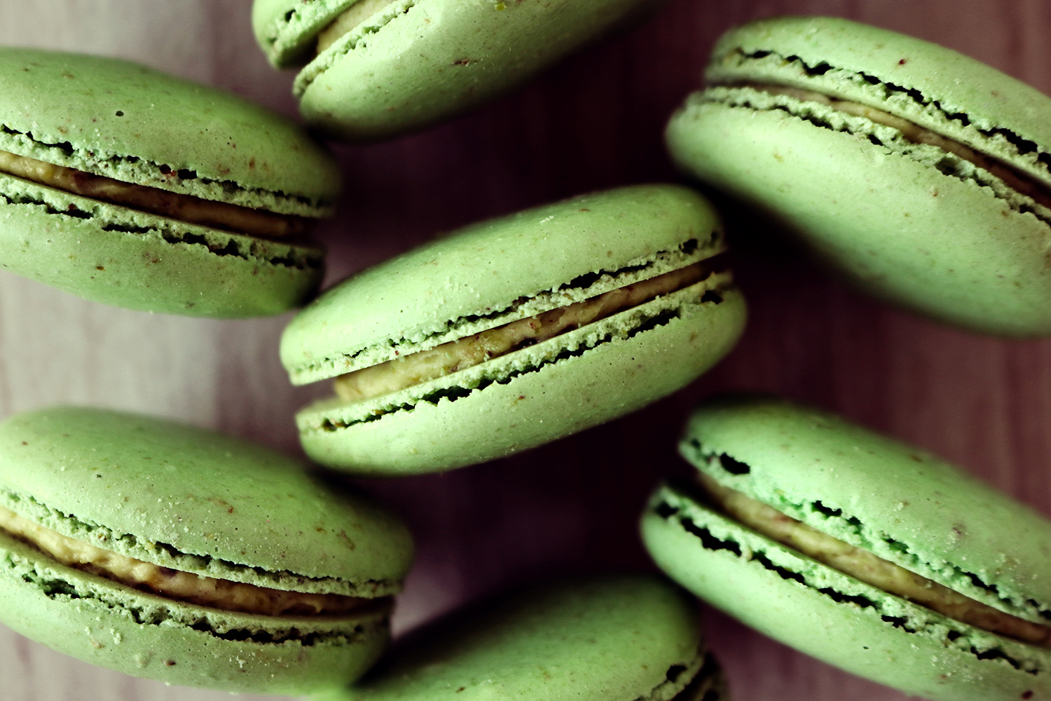 Over 20 delicious macaron flavors to choose from, pistachio macarons, macaroons, best macarons, macarons Houston, macaroons houston, best macaroons houston
