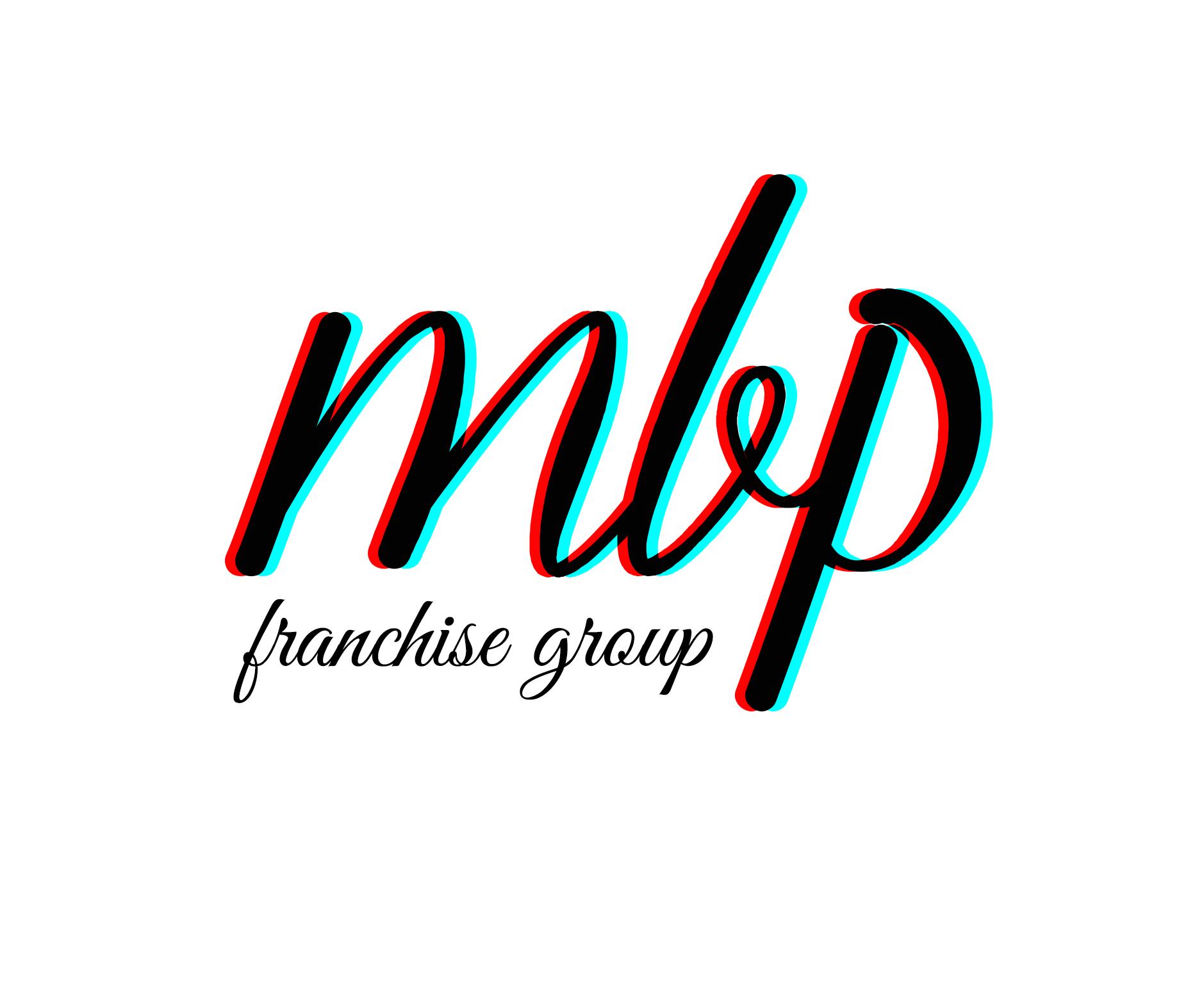 mbpfg.jpg