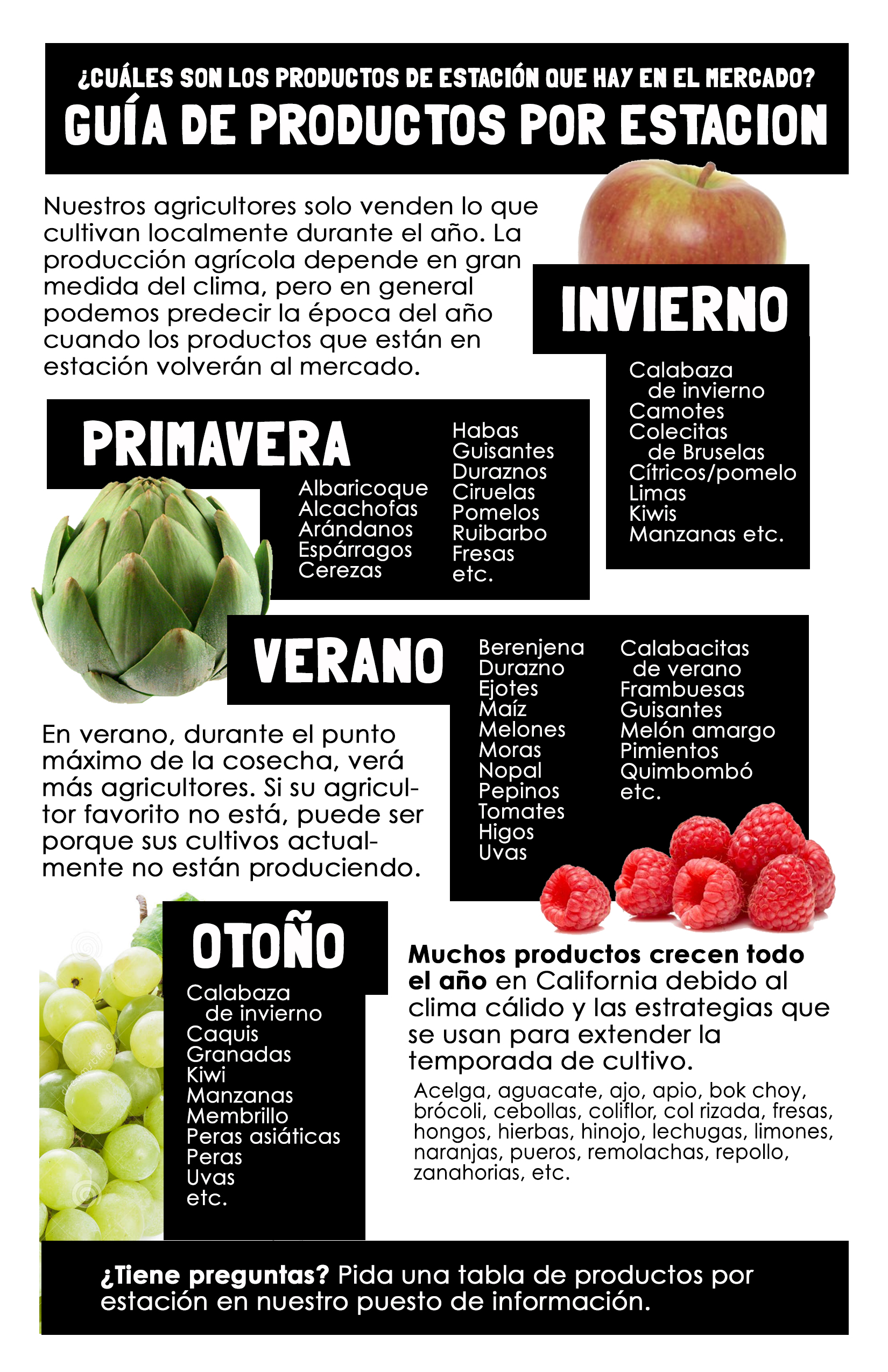 HOCFM Flier_Seasonality Guide_Spanish.jpg
