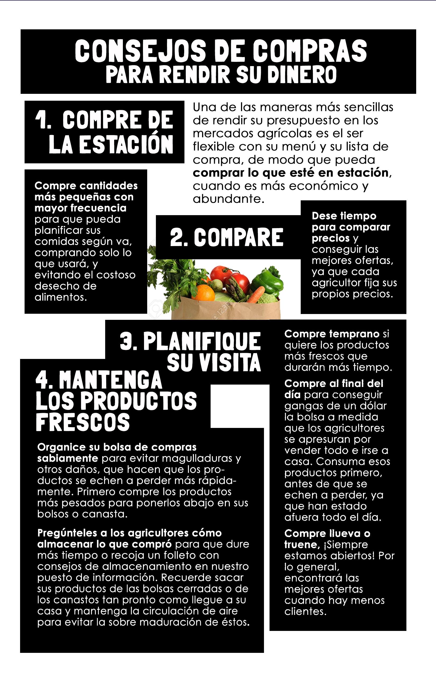 HOCFM Flier_Shopping Tips_Spanish.jpg