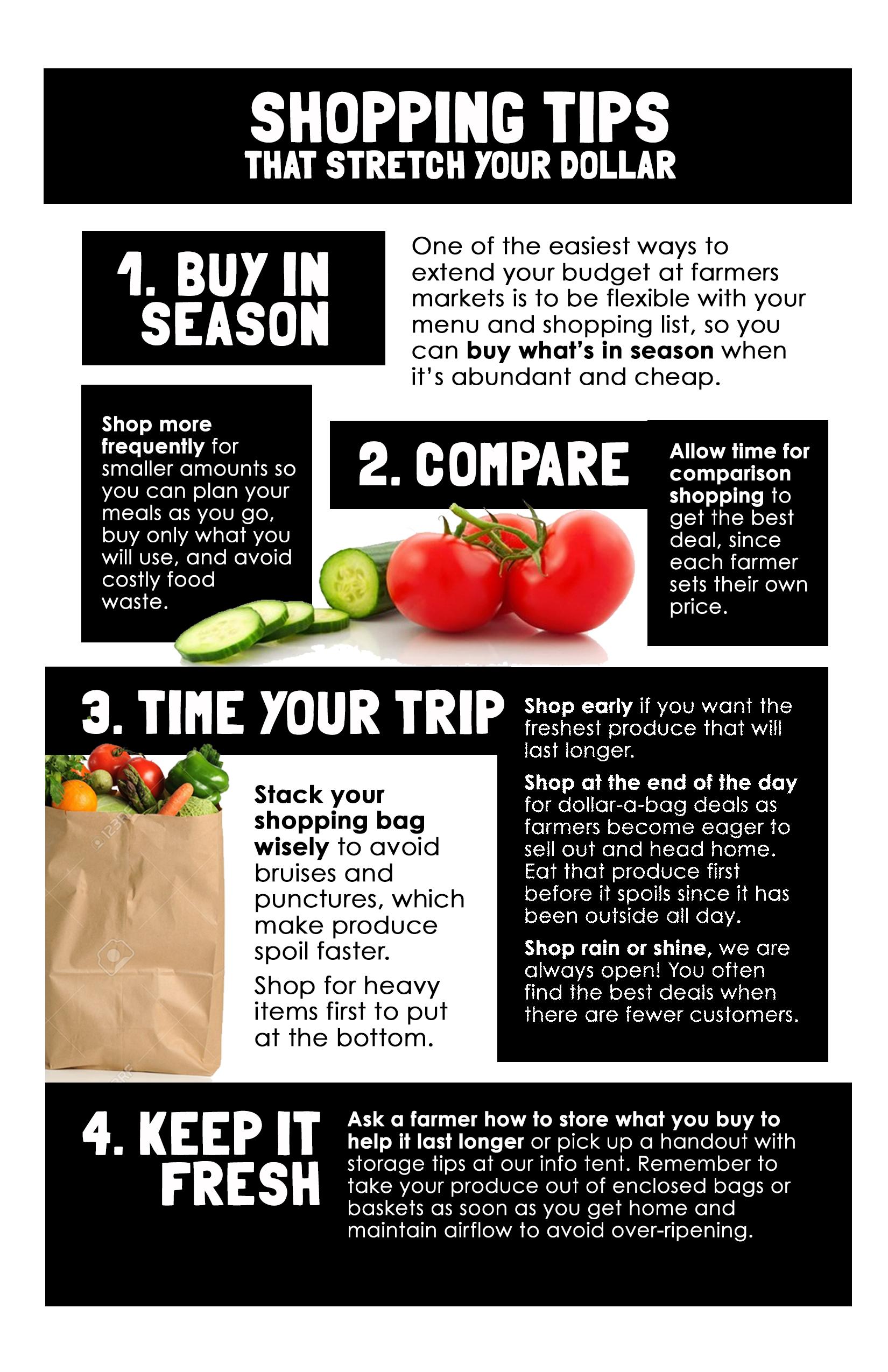 HOCFM Flier_Shopping Tips.jpg