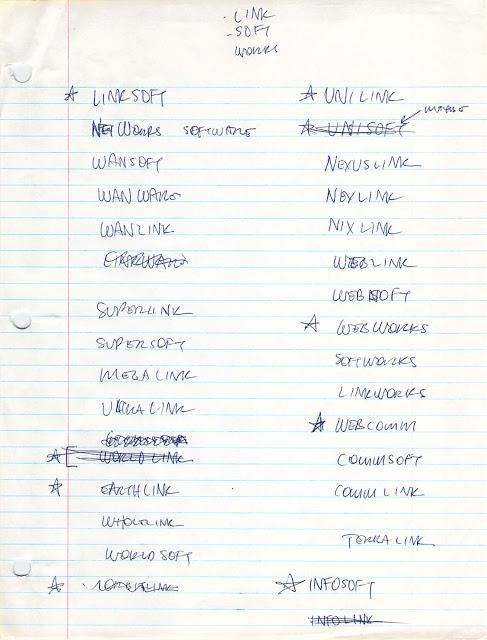 EarthLink+original+notes+1994_Page_01.jpg