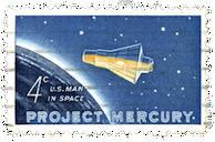 mercury stamp.png