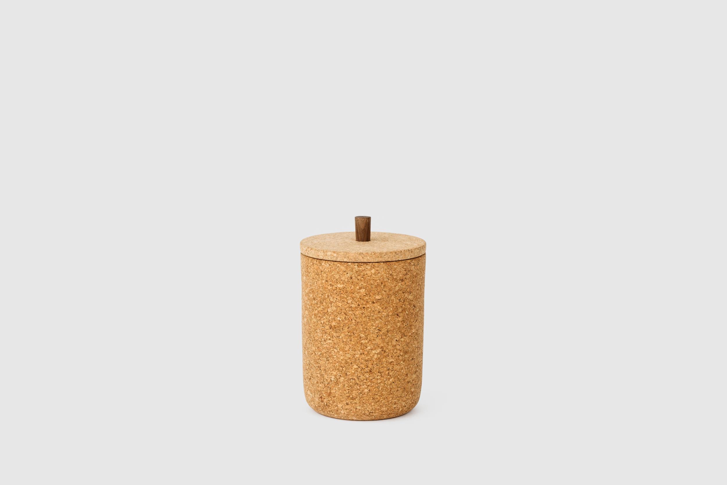 coffee_canister_1.jpg