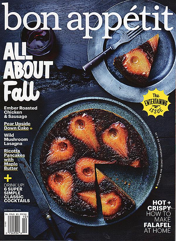 2015_Bon_Appetit_October_Cutipol_wp.jpg