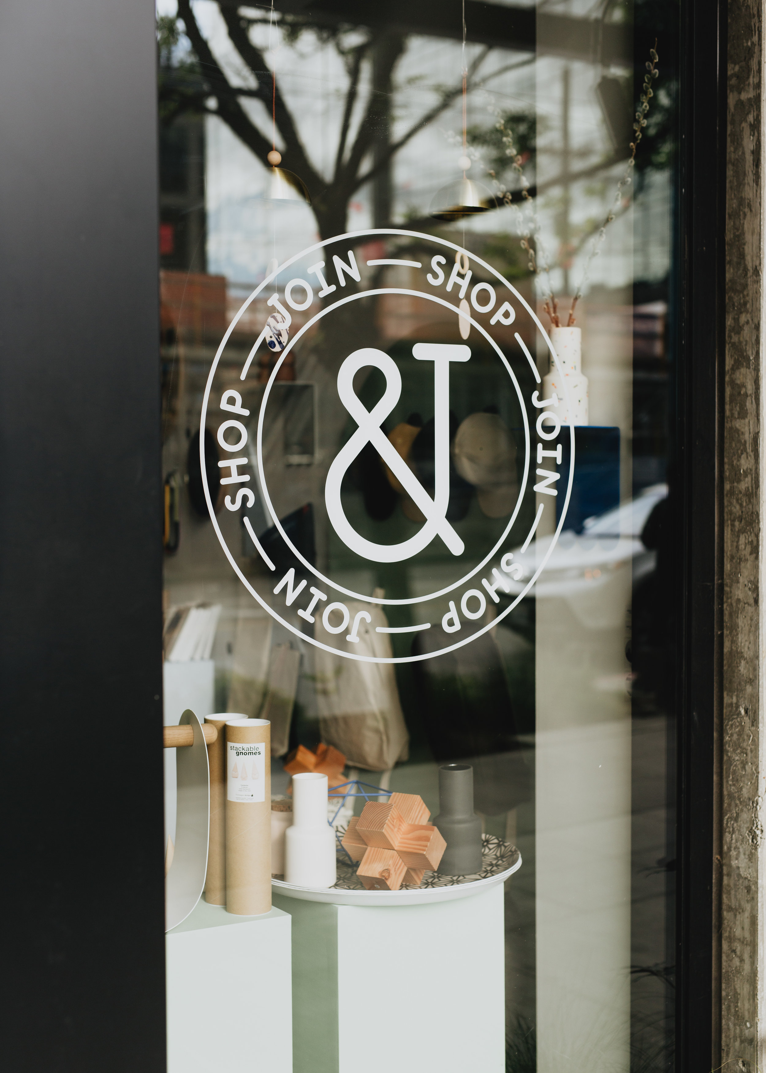 JOIN shop 22.jpg