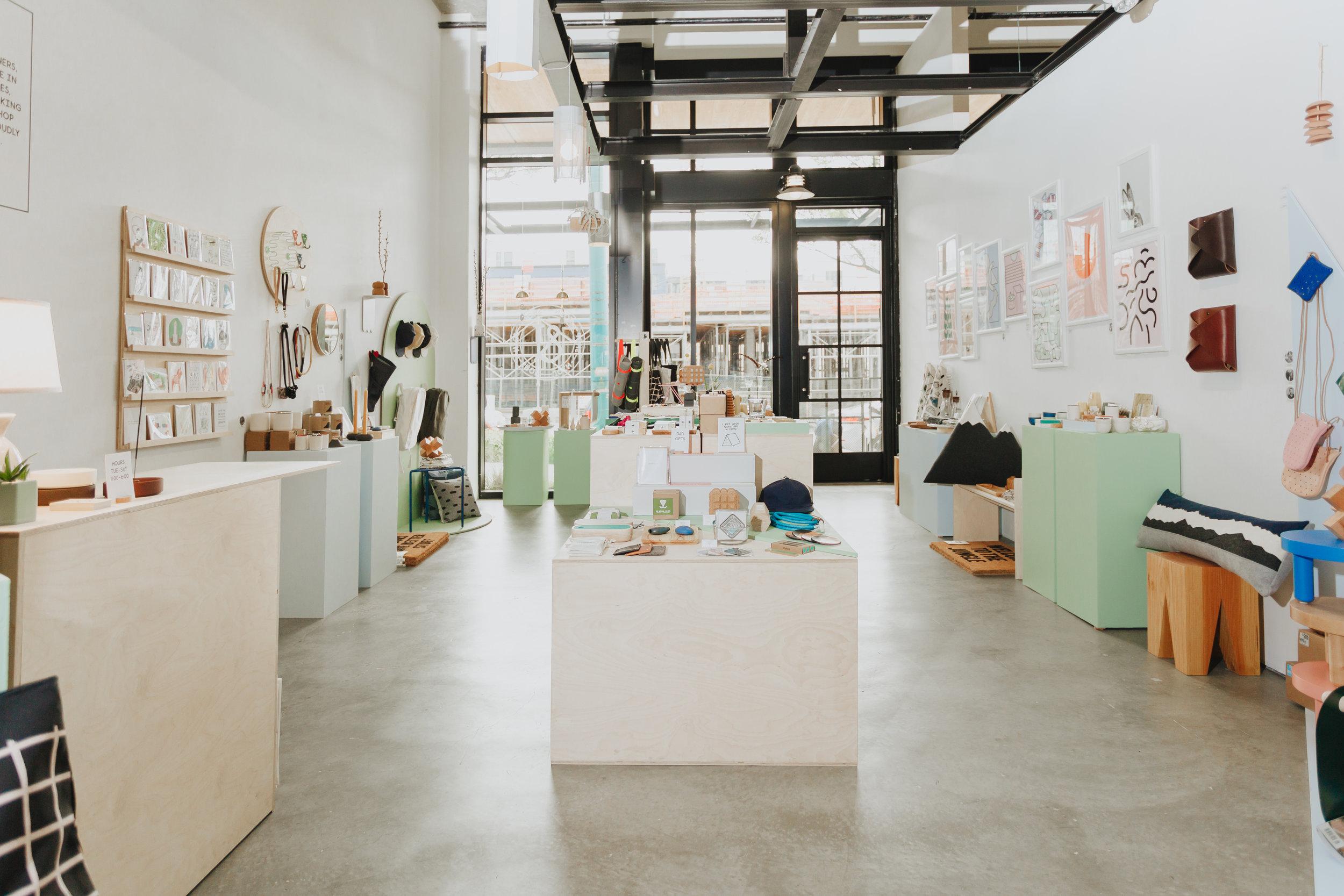 JOIN shop 1.jpg