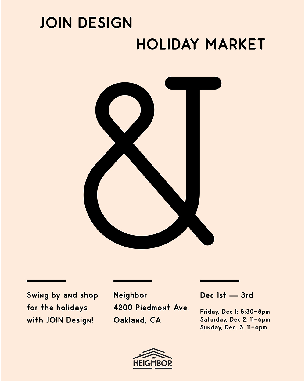 JOINHolidayMarket_Graphic.jpg