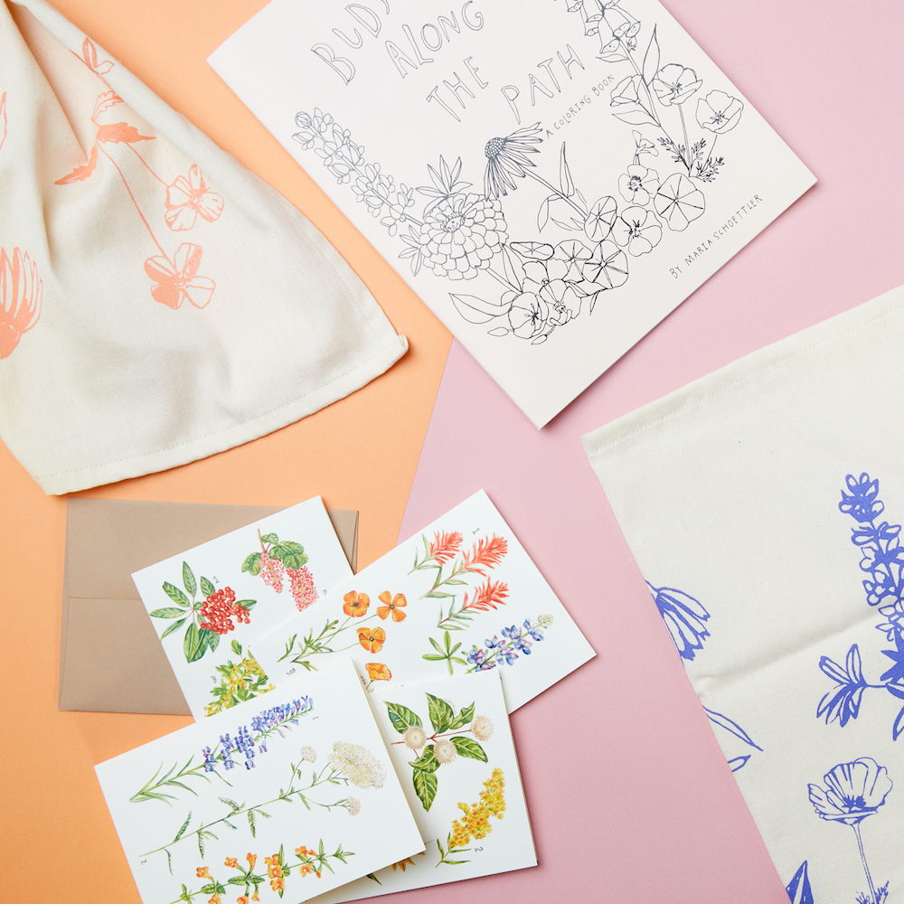 Maria Schoettler-flowerspreadweb.jpg