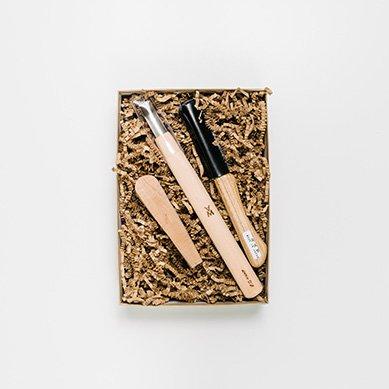Wooden Pipe Kit Still.jpg