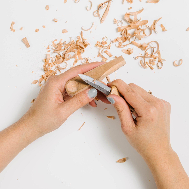 Wooden Pipe Workshop Still.jpg