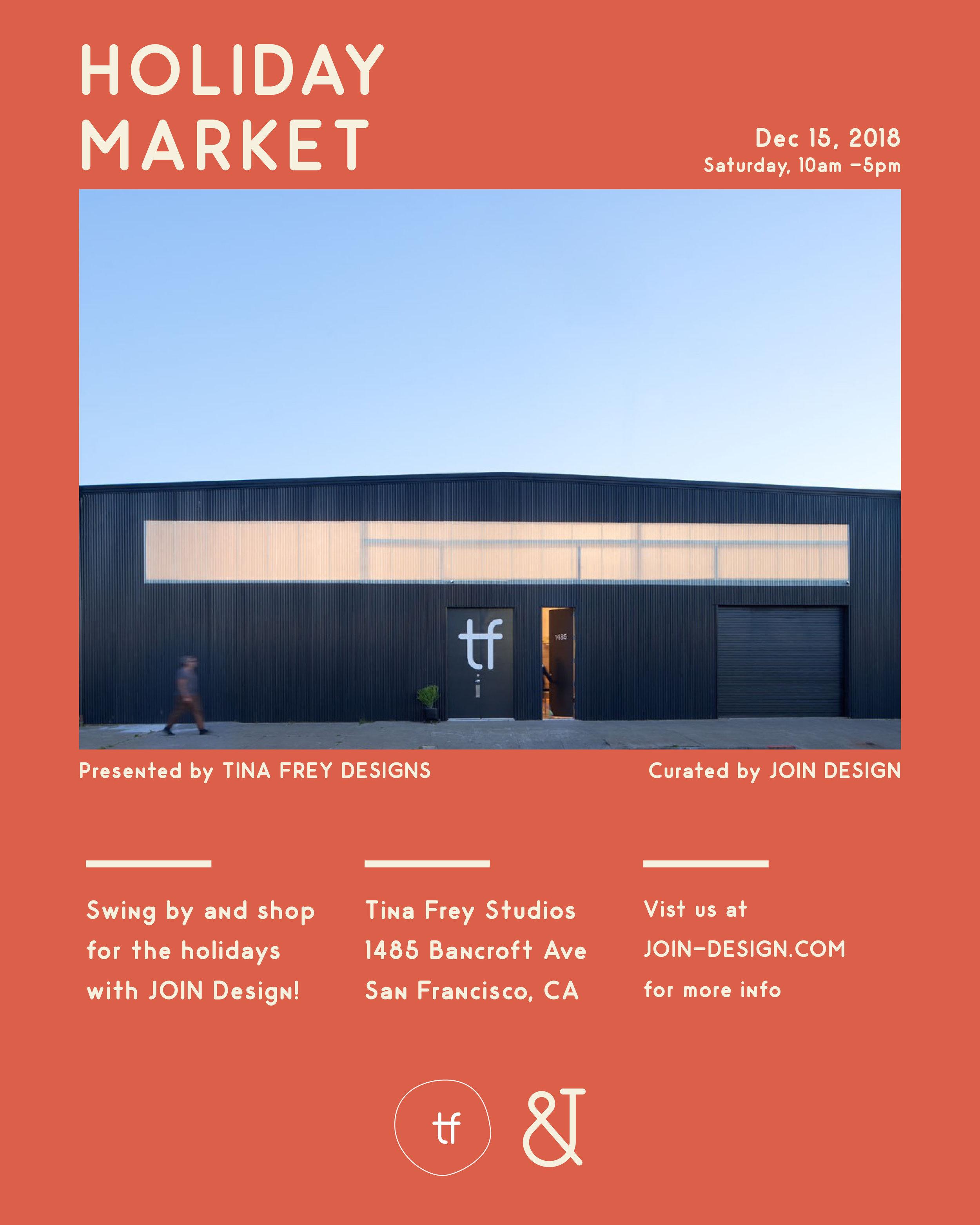 JOINHolidayMarket_Graphic_2018_FINAL.jpg