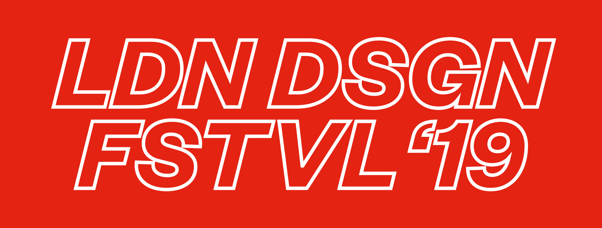 ldf19_web-banner_1.png