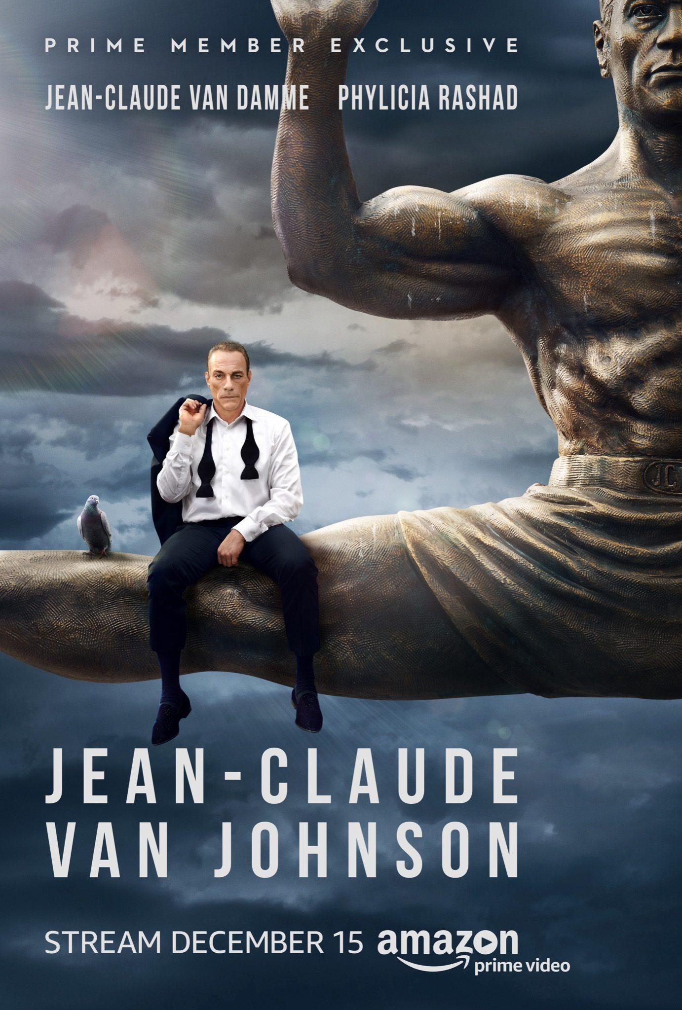 jean-claude-van-johnson-saison-1-affiche-1382x2048 poster.jpg