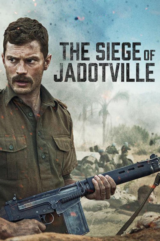 siege of jadotville poster.jpg