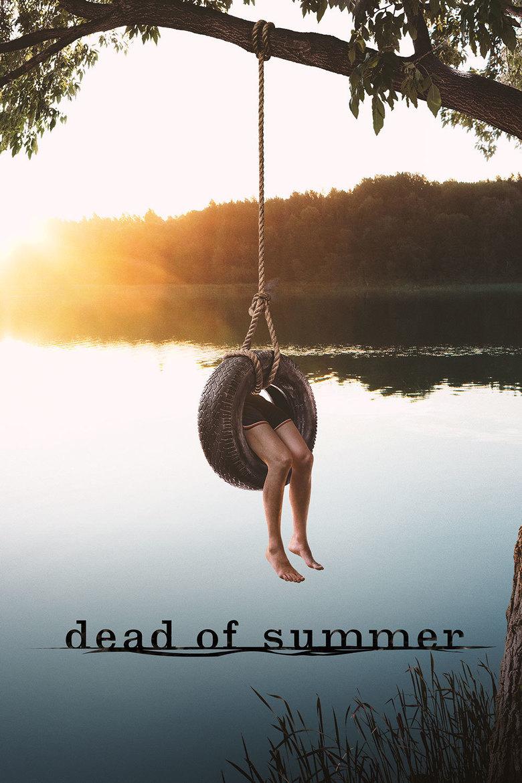 dead of summer poster.jpg