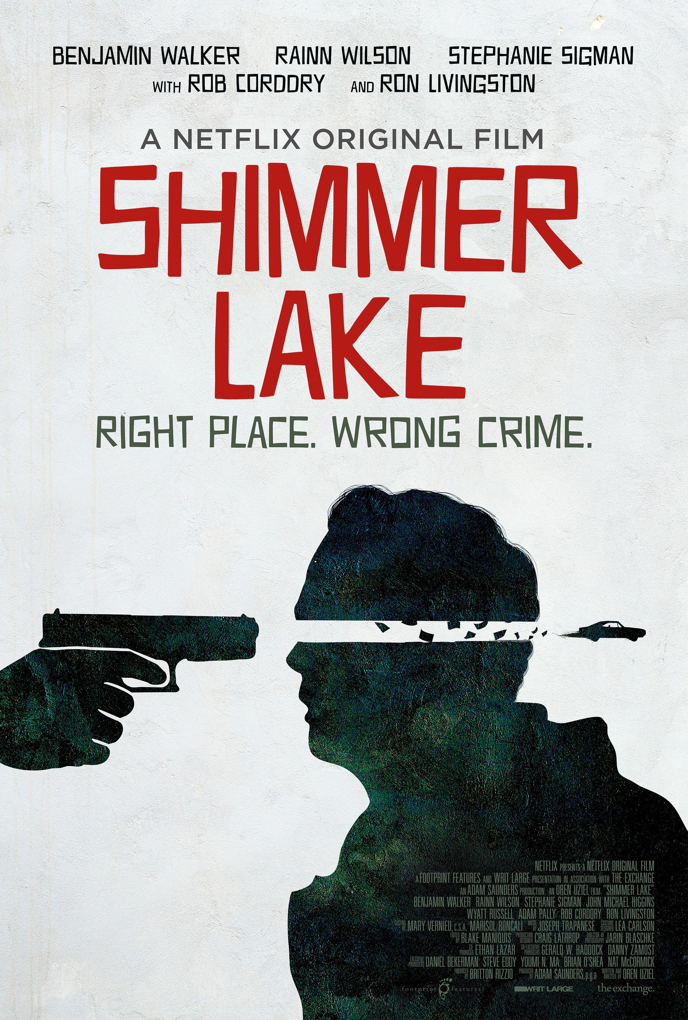 shimmer lake poster.jpg