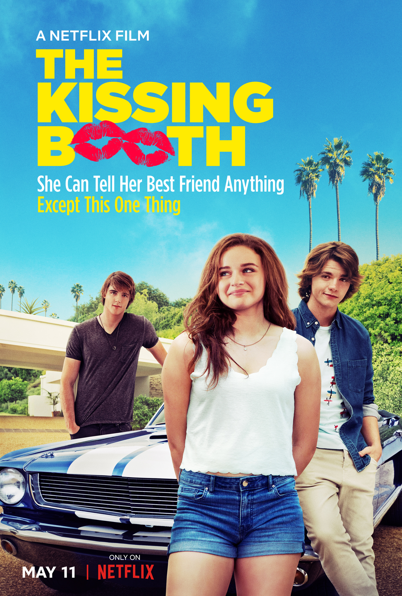 the kissing booth poster.jpg