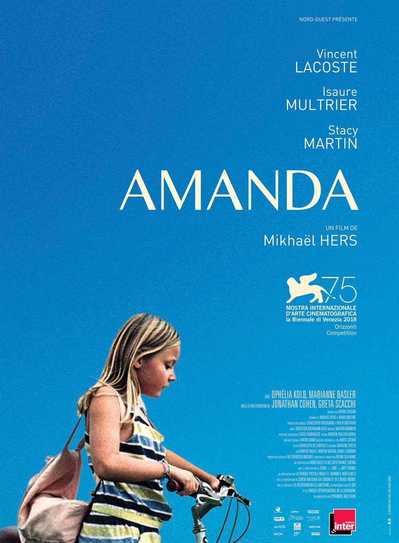 amanda poster.jpg