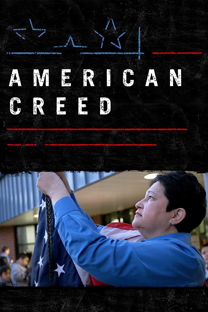 american creed poster.jpg