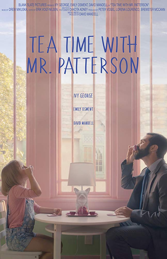 tea time with Mr P Poster.jpg