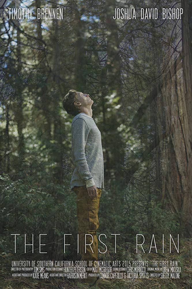 the first rain poster.jpg