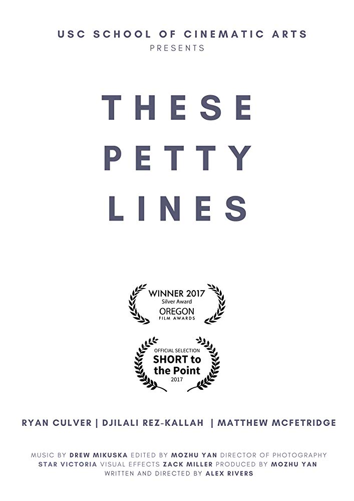 these petty lines poster.jpg