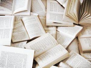 107467_books.jpg