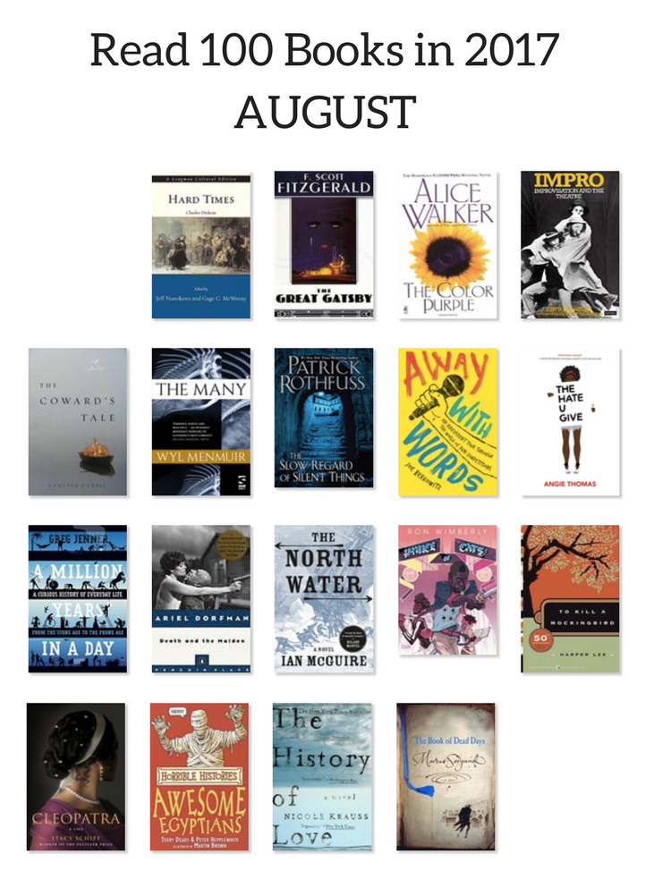 Read 100 Books in 2017AUGUST.png