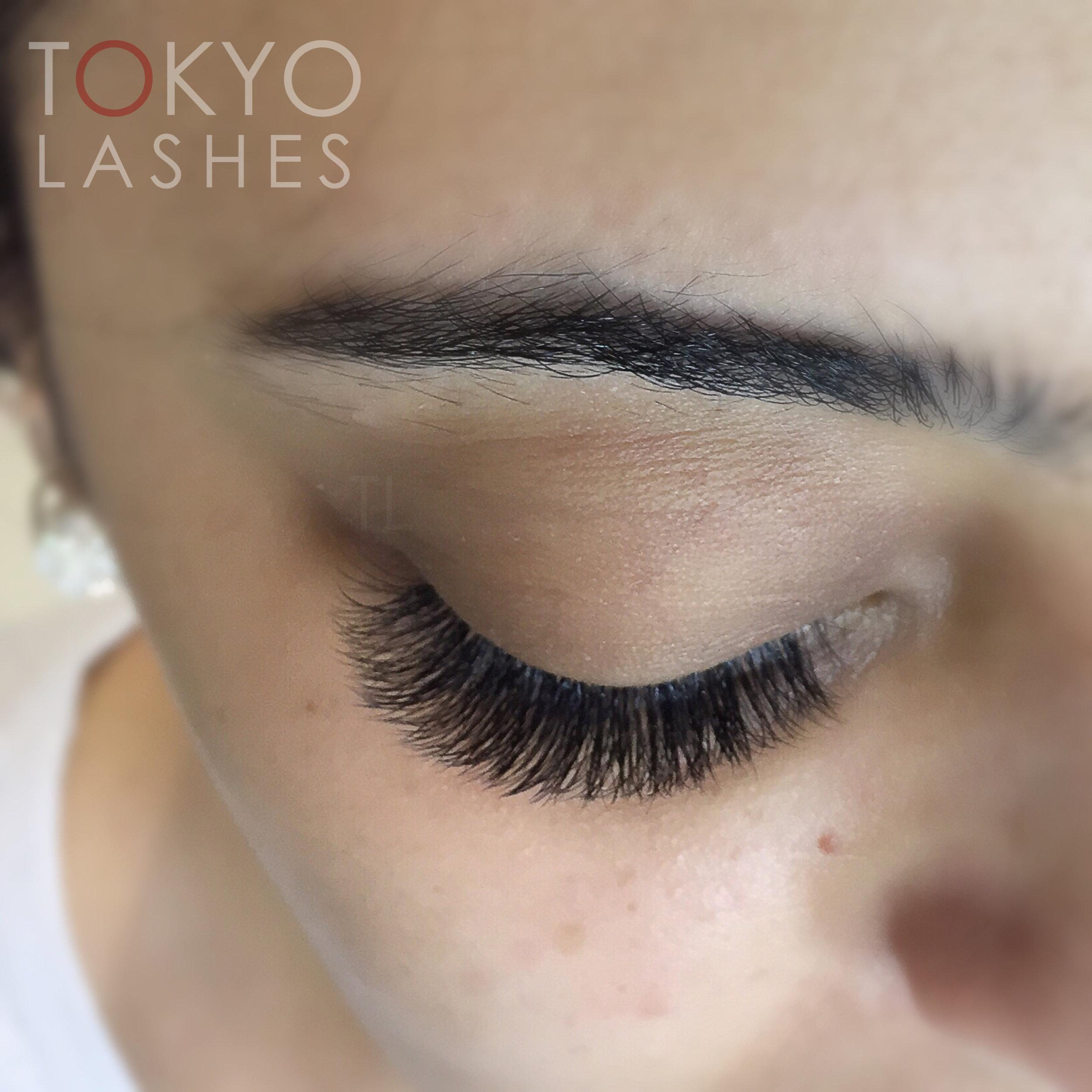 TokyoLashes Pic 2.JPG