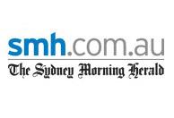 sydney-morning-herald-logo.jpg