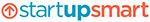 startup-smart-logo3.jpg