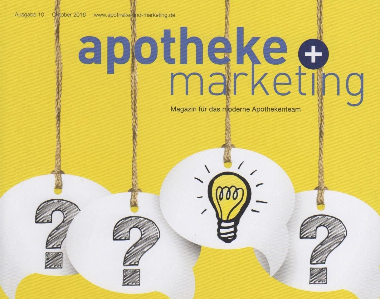 Apotheke_und_Marketing_1.jpg