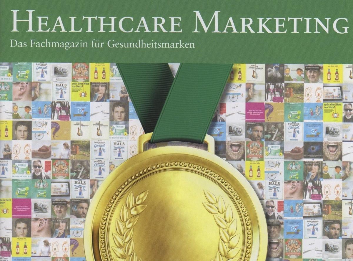HealthcareMarketing_Comprix.jpg