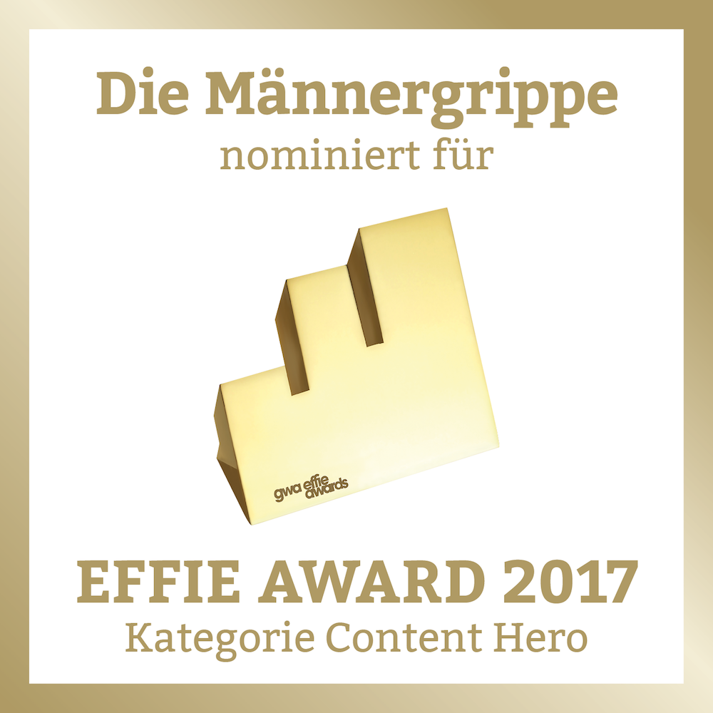 Badge_maennergrippe_effie2017.png