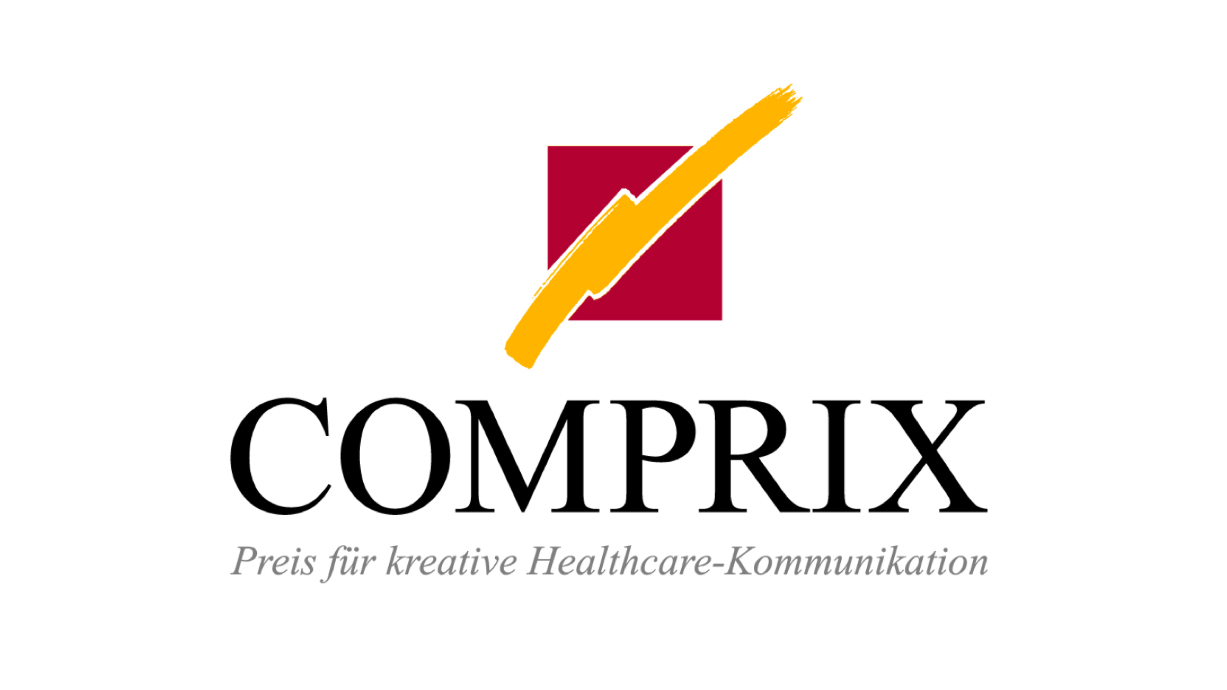 DNMC_FB-Post_Comprix-logo_website.png