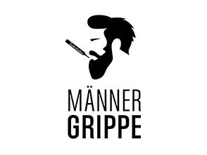 Die-Maennergrippe.jpg