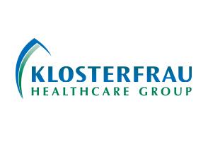 Klosterfrau-Healthcare-Group.jpg