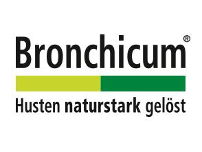 Bronchicum.jpg