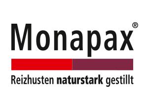 Monapax.jpg