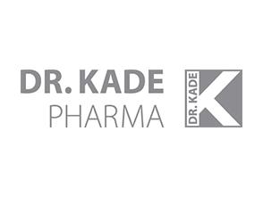 Dr-Kade-Pharma.jpg
