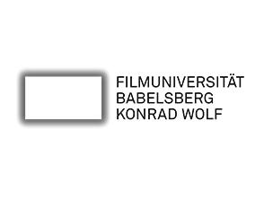 Filmuniversitaet-Babelsberg-Konrad-Wolf.jpg