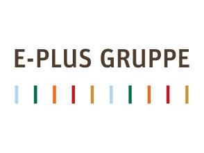 E-Plus-Gruppe.jpg
