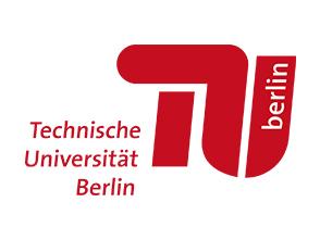 TU-Berlin.jpg