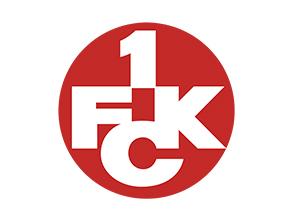 fck.jpg