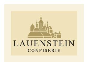 Lauenstein_Confiserie.jpg